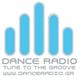 Paper Samurai - Bushido Binary EP1 - DanceRadioGR 16-08-2006