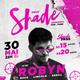 Festa Shade SetMix #01 by R Ø B Y N