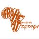 AfRoHeAt Mixed By DJ DIZA