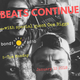 Beats Continue with special guest Cam Biggs - Jan 15 2018