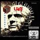 Digital Gabba Radio Podcast 52
