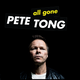 Delta Podcasts - All Gone Pete Tong (08.06.2018)