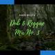Dub & Reggae / Roots Mylitis No. 3