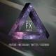 FX A.k.a ZAM EFX Mixtape June 2017