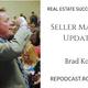 194 - Seller Market Updates with Brad Korn