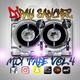 DJ RaySanchez Mixtape Vol.4