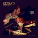 BFMP #249 | Renard | 08.08.2014