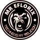 MR EFLORIX 21-04-2019 part 1