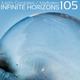 Infinite Horizons 105