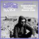 Discommon Radio Show 023: Superchema Live @ Nómada Beach Club