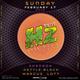 Kettle Black - Til' iT Hz + Techno Club 2.17.19