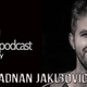 Adnan Jakubovic Big Bells 2nd anniversary broadcast Guest Mix