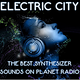 Electric City Show 43