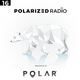 Polarized Radio — EP. 016