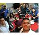 LHT 18 junio 2019 Tipos de cumpleaños - el cumple de Fer.
