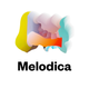 Melodica 6 July 2015