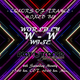 Colors Of Trance 066 Mixed by worldly-wise