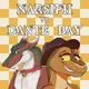 Narsiph vs Dante Bay - Volume #01