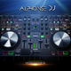 Crossover Session 12.12.2017 (Traktor) - Alphonse DJ