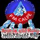 De Jaren 70 2018-05-19 FM Calpe 10.00 - 12.00 uur