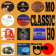 Mo Classic Ho Vol.1 Mixed By Papa Tony