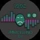 Dj Set Reggaeton Marcellino