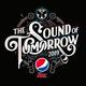 Pepsi MAX The Sound of Tomorrow 2019 - Dopelore