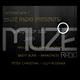 Muze Radio B2B Session Jams @ Saturday April 7 2018