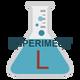 Experiment L17-018