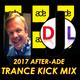 DJL 2017 - AFTER-ADE TRANCE KICK MIX