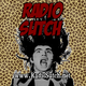 Radio Sutch: Doo Wop Towers Vinyl Record Show - 25 March 2017 - part 1