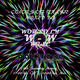Colors Of Trance 038 Mixed by worldly-wise