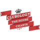 Clubology The House Chart - July 22, 2017