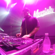 DJ Messiah 1-6-18 Live Club DJ Set at Maggie's PART 2 (OPEN FORMAT HIP HOP, R&B, TOP 40)