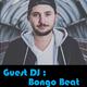 36 - 13.01.17 Dj Guest Bongo Beat