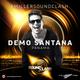 Demo Santana - Finalist 2016 - Panama