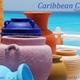 Caribbean Chill - Jazzy House Mix (2013) logo