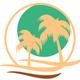 F.Beach Techouse Summer 2019