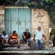 Transmission#54 - Cartagena Social Club