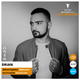 MusicTogether pres. DJ WANTED #Week7 mixed by DRIAN @ KAJAHU