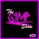 The GIMP Show #1