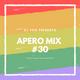 AperoMix #30