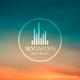 Sky Garden - Sunset Sessions Vol. 001 by I-rod