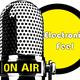 Electronic Feel #21: David Guetta, Jacques et Zalenn
