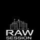 Raw Session #051