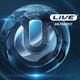 GTA - Live @ Ultra Music Festival 2017 (Miami) [Free Download]
