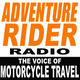 Give A Shift - The Future of Motorcycling