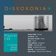 Disvoxonia 133