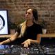 Deborah de Luca Techno Dj Set Live By Dj Mag