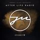 After Life Radio Episode 4
